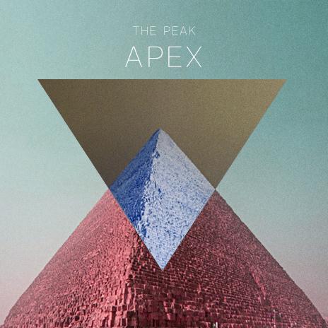 APEX_464  voice over - voiceover