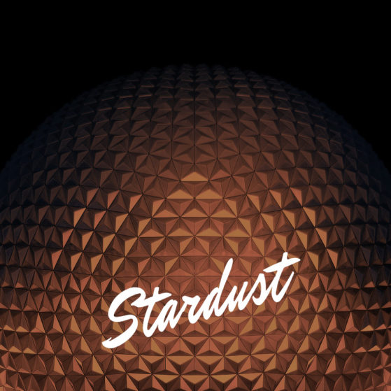 stardust-559x559  voice over - voiceover