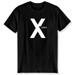 tshirt_black_X-300x300  voice over - voiceover