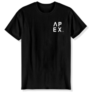 tshirt_black_sqr-300x300  voice over - voiceover