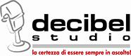 logo-bianco-piccolo  voice over - voiceover