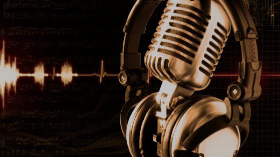 sfondo3-559x314  voice over - voiceover