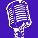 decibel  voice over - voiceover