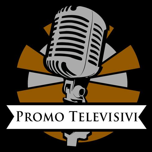 Promo-Televisivi  voice over - voiceover
