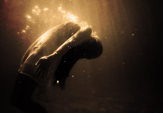 THEMOONS_underwater-559x390  voice over - voiceover