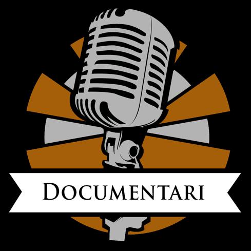 documenatri1-1  voice over - voiceover