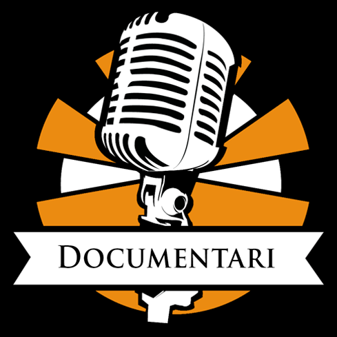 documenatri1  voice over - voiceover