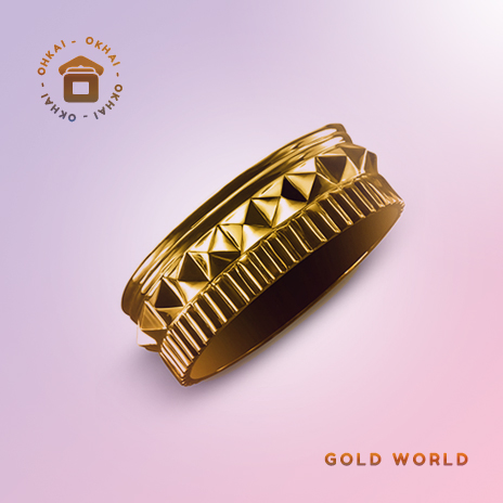 goldworld_464  voice over - voiceover