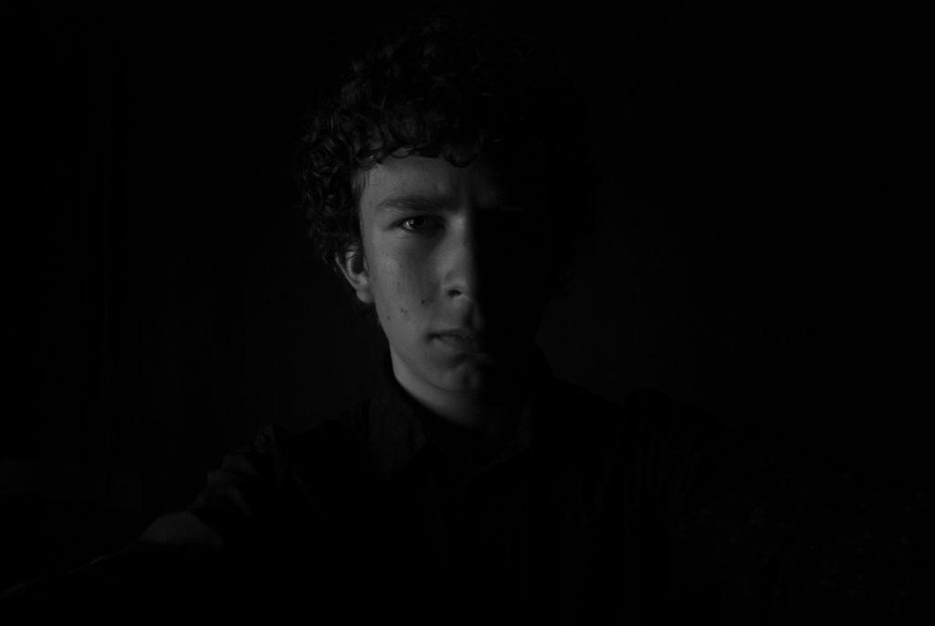 self-portrait-581328-1024x685  voice over - voiceover