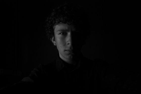 self-portrait-581328-559x374  voice over - voiceover