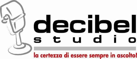 logo-bianco-559x240  voice over - voiceover