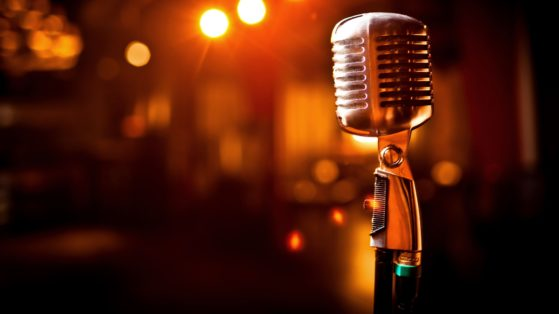 771221-559x314  voice over - voiceover