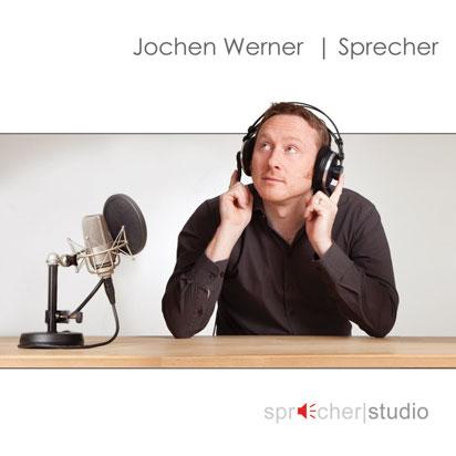 jochen-Voce-Tedesca-mp3-image  voice over - voiceover