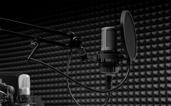 kdyMvC0-559x349  voice over - voiceover