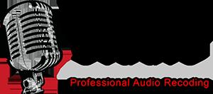 logo-balck  voice over - voiceover