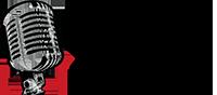 logo-piccolo  voice over - voiceover