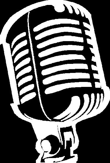 microfono3-377x559  voice over - voiceover