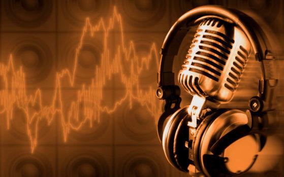 sfondo1-559x349  voice over - voiceover