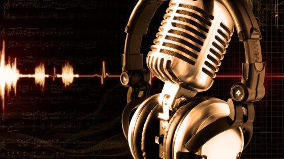 sfondo2-559x314  voice over - voiceover